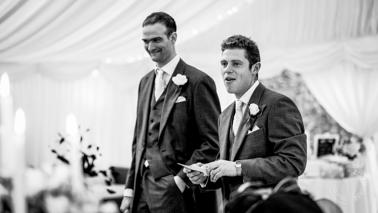 Harrogate-Marquee-Wedding-159