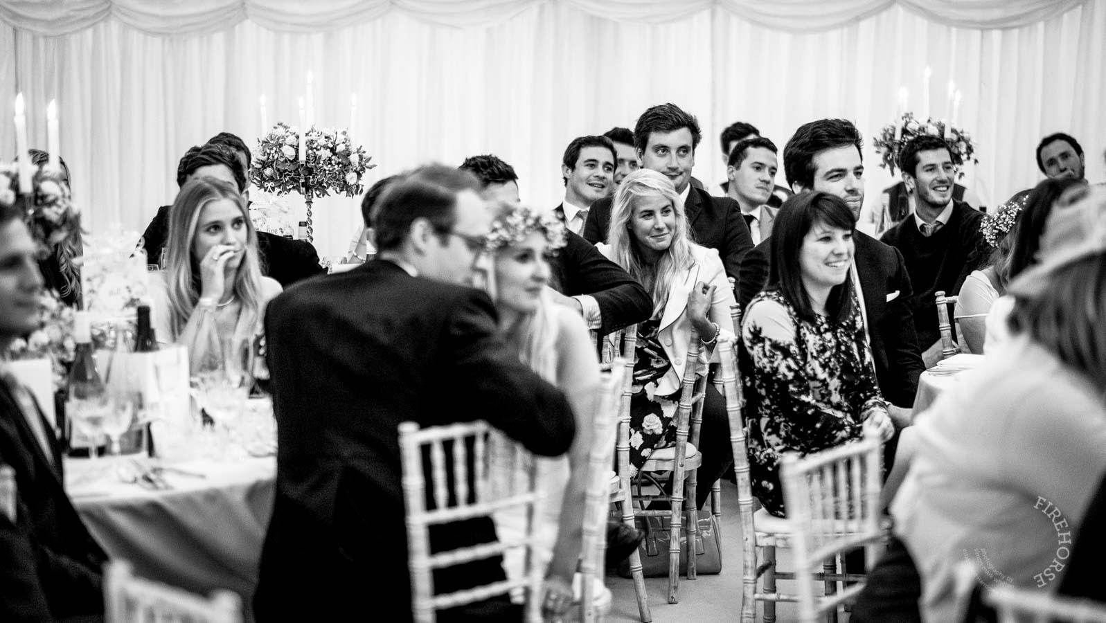 Harrogate-Marquee-Wedding-160