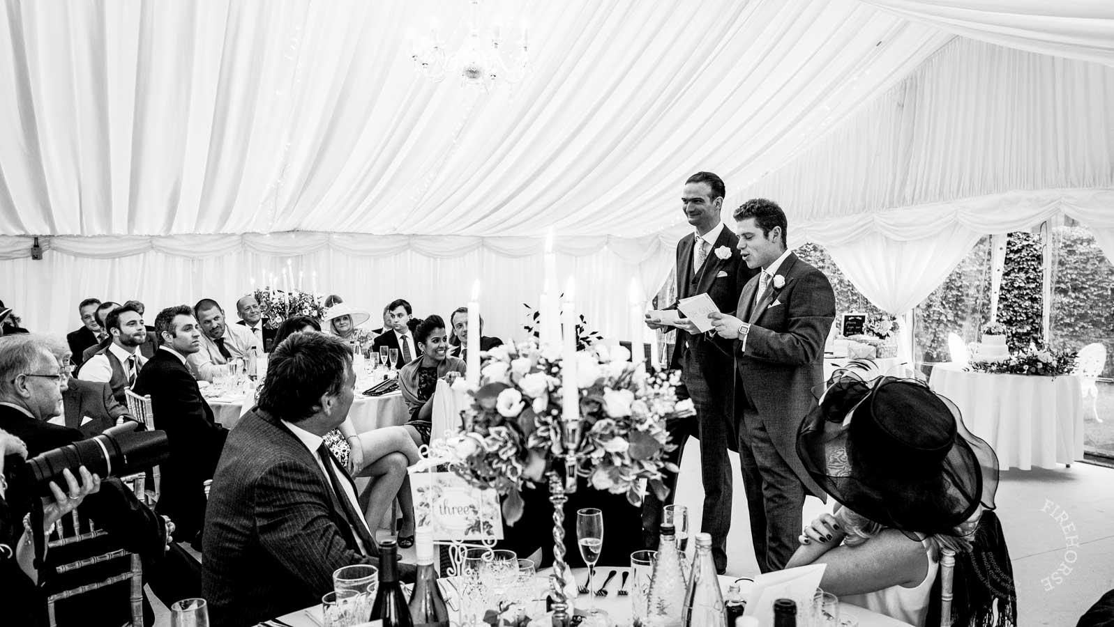 Harrogate-Marquee-Wedding-161
