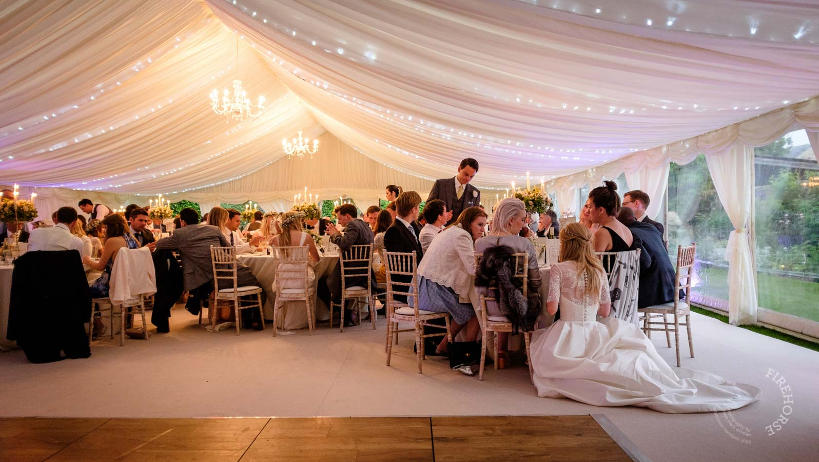 Harrogate-Marquee-Wedding-162