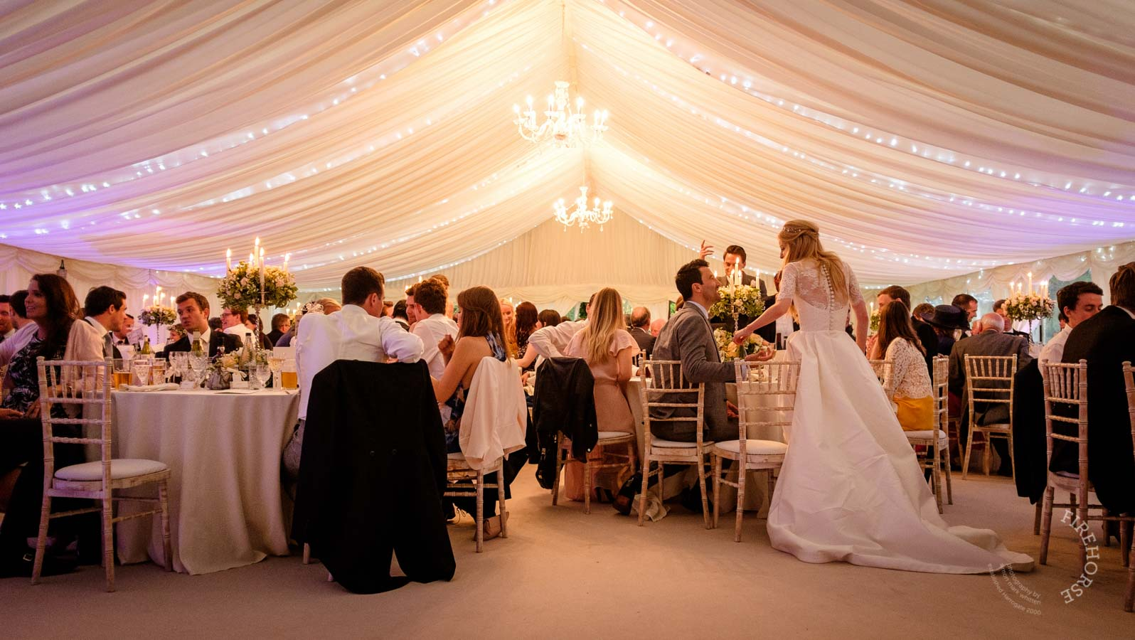 Harrogate-Marquee-Wedding-163