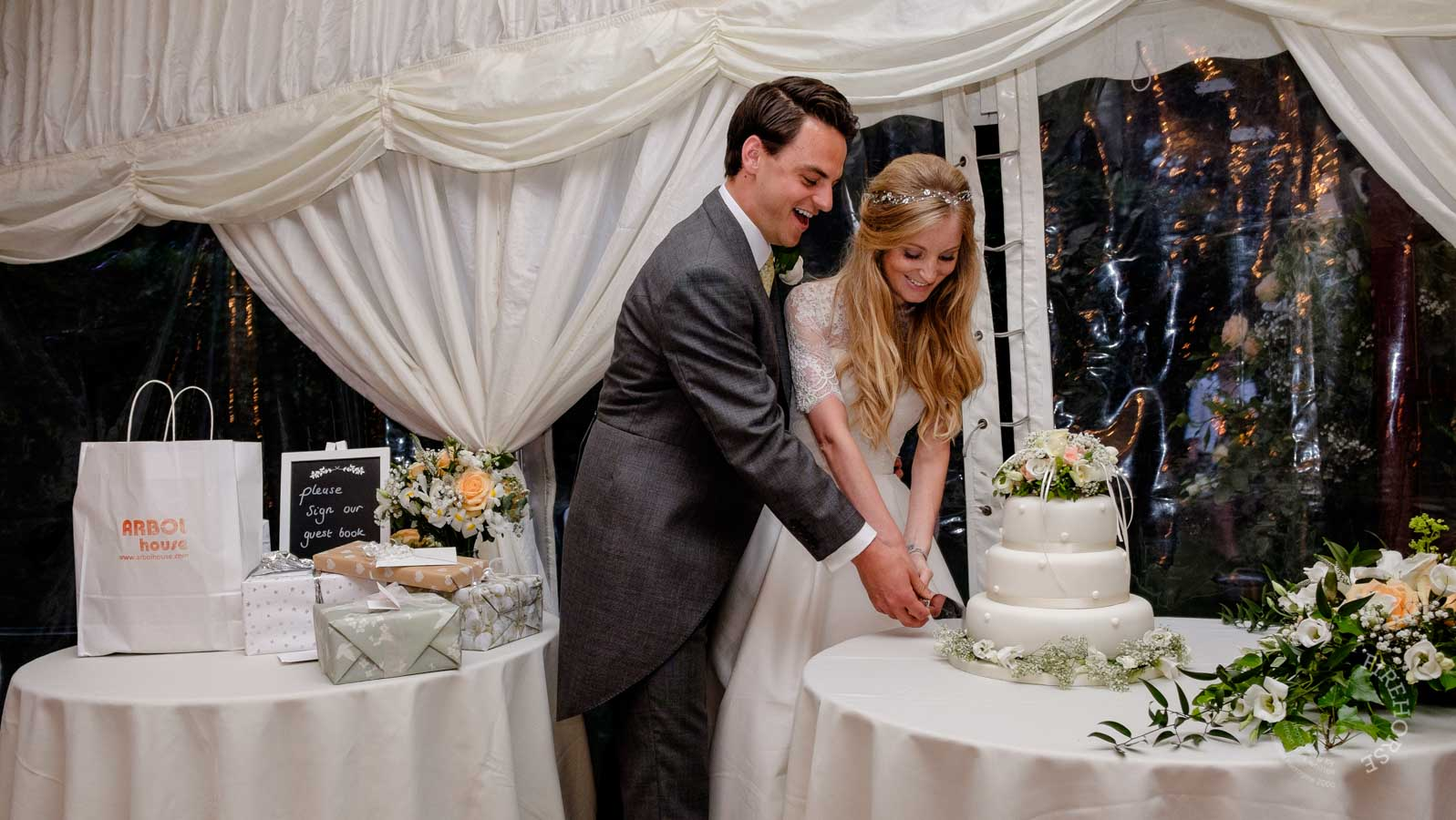 Harrogate-Marquee-Wedding-169