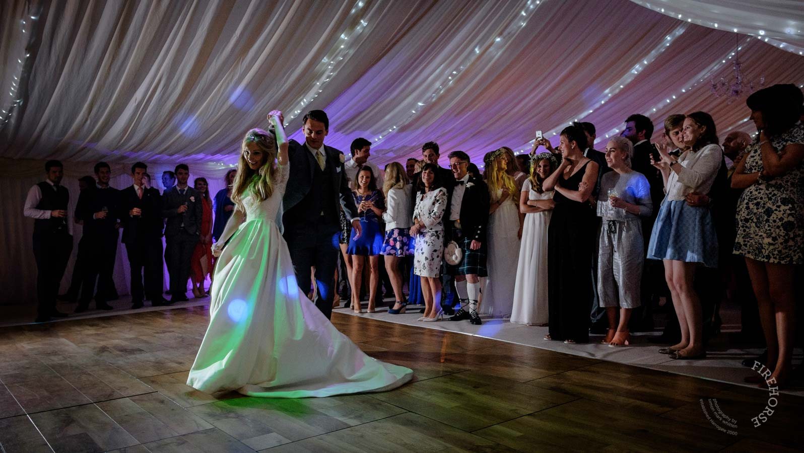 Harrogate-Marquee-Wedding-170