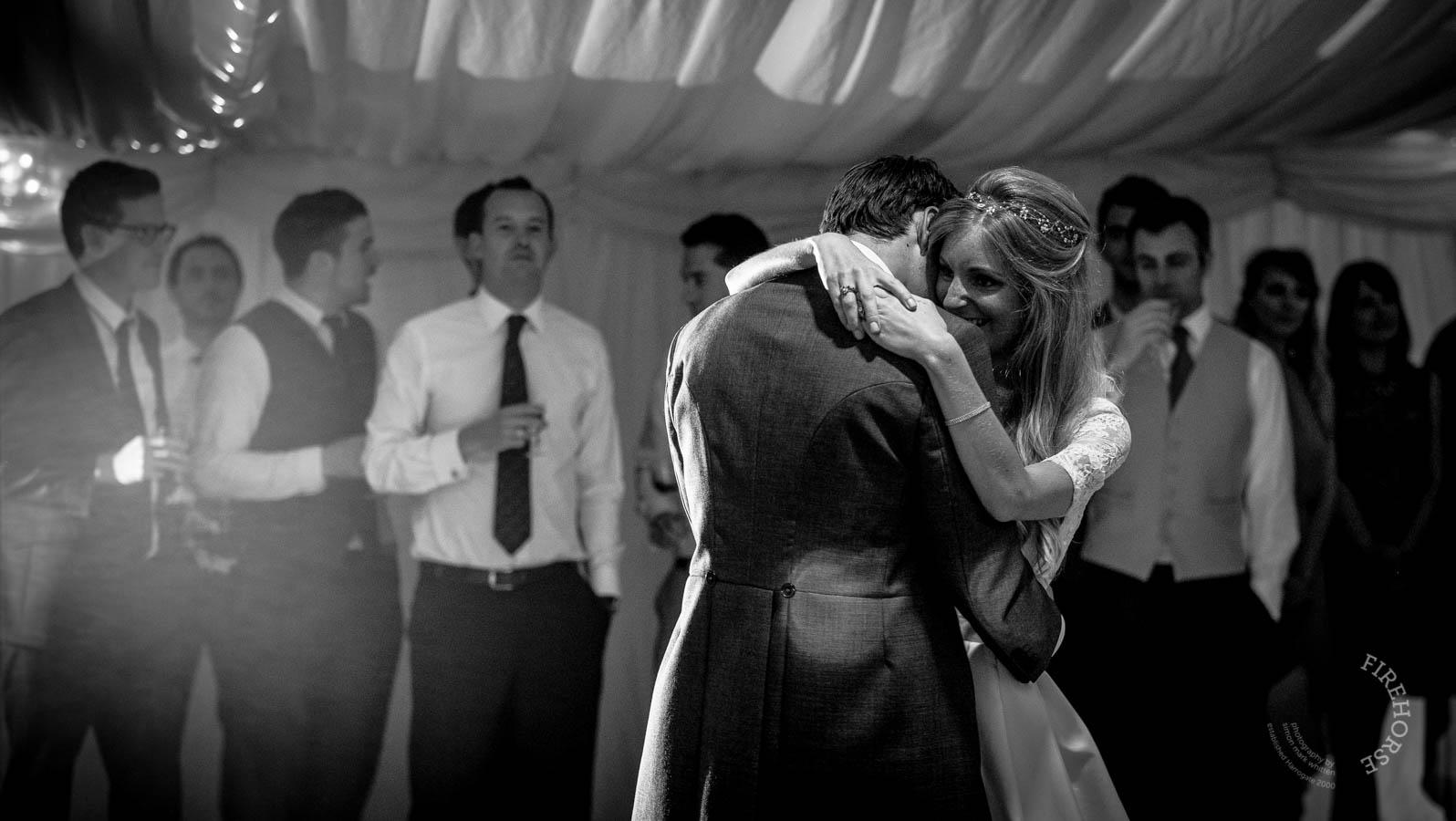 Harrogate-Marquee-Wedding-171