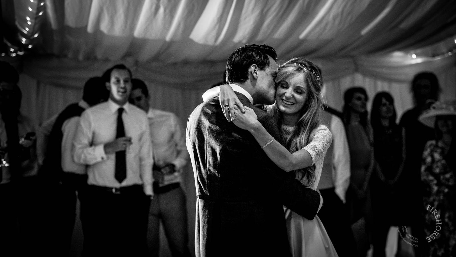 Harrogate-Marquee-Wedding-172