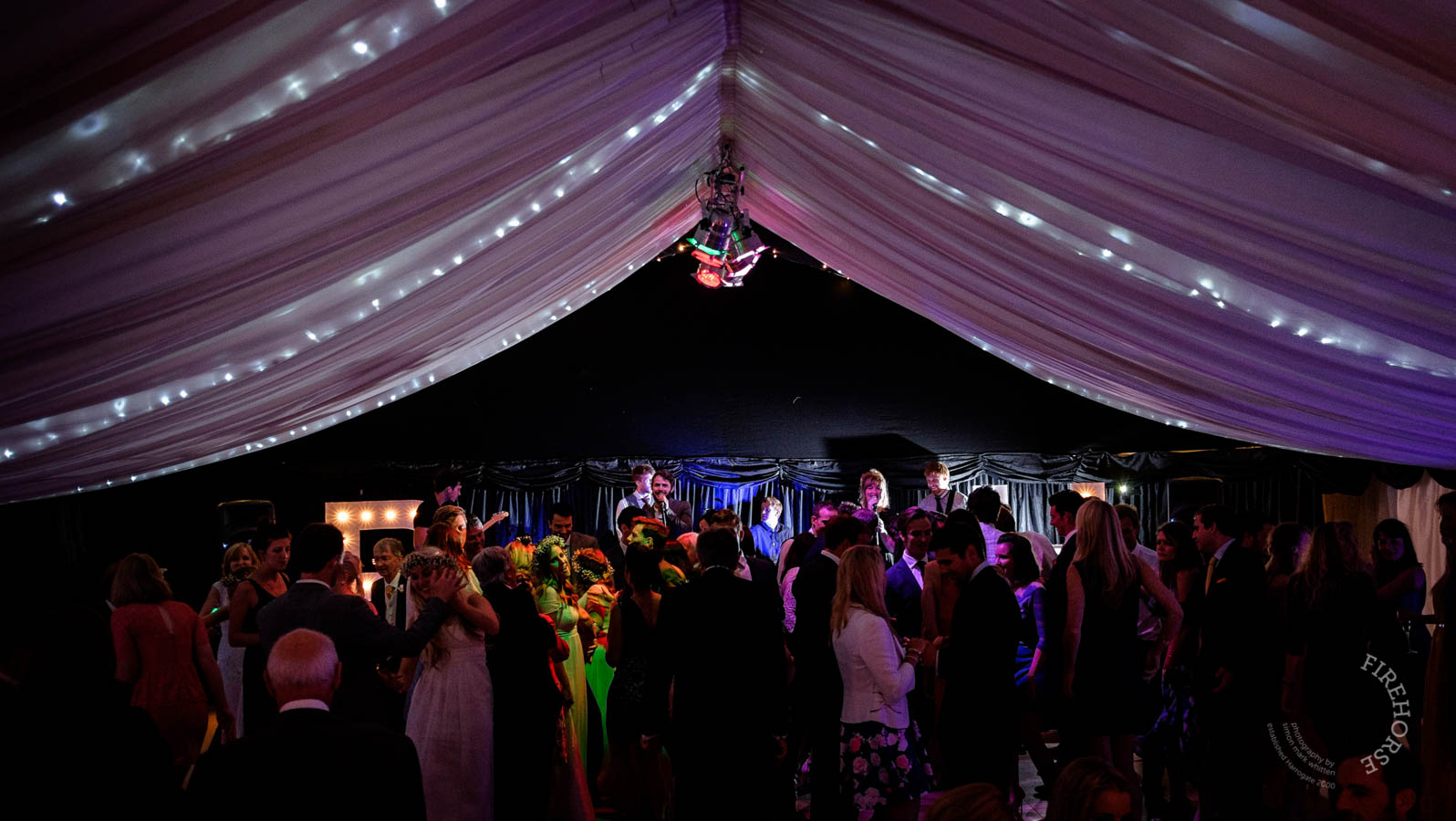 Harrogate-Marquee-Wedding-173