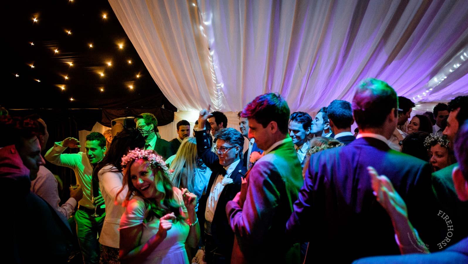 Harrogate-Marquee-Wedding-176