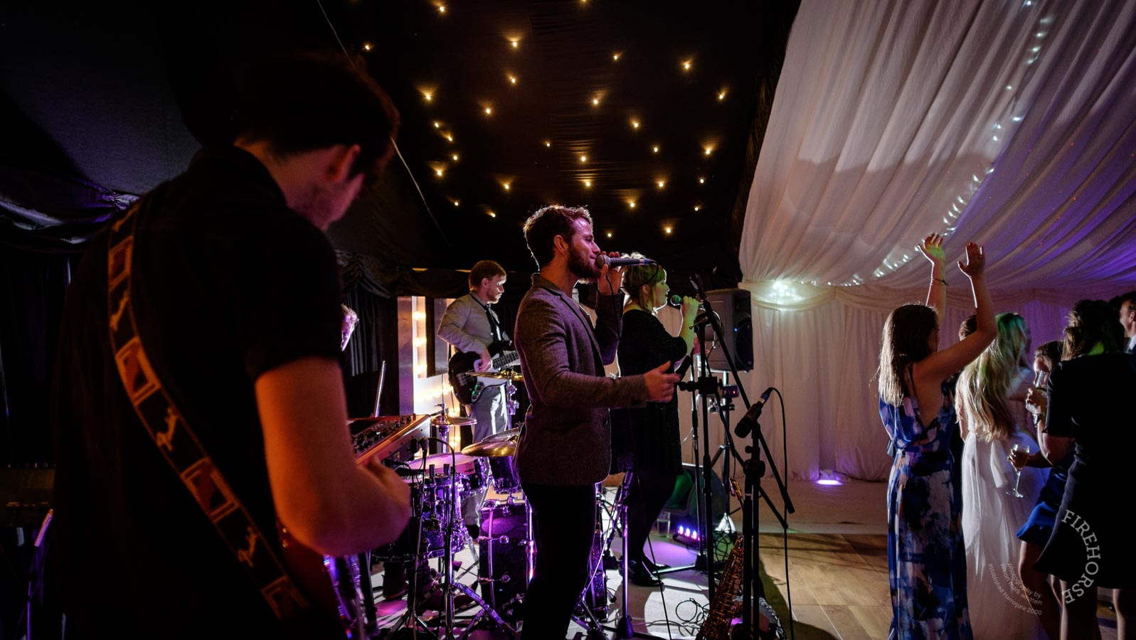 Harrogate-Marquee-Wedding-177