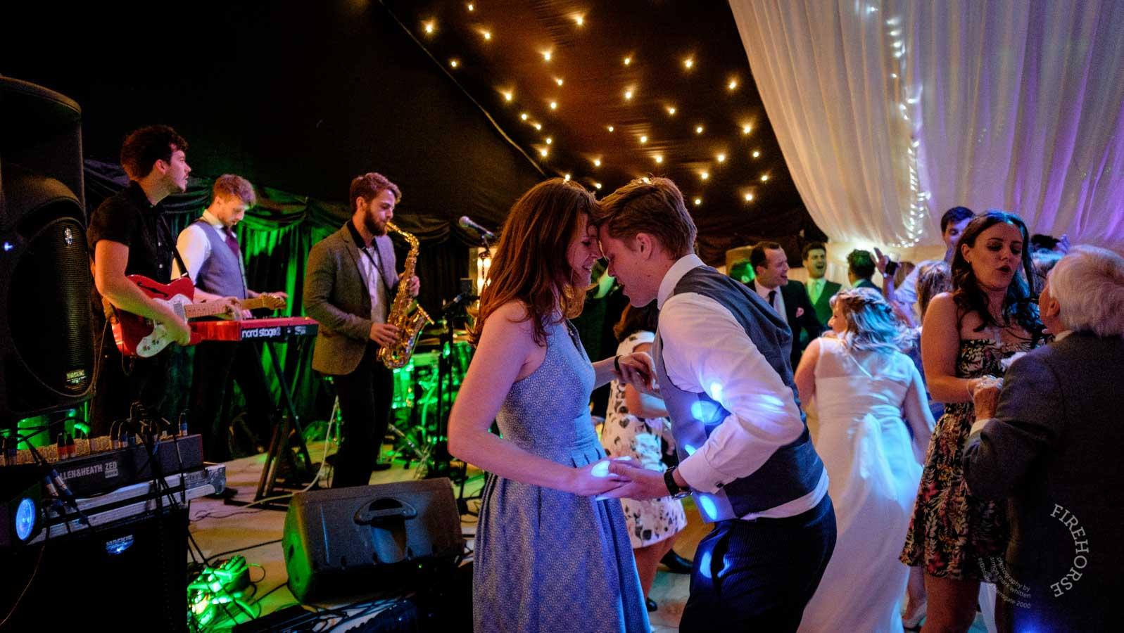 Harrogate-Marquee-Wedding-179