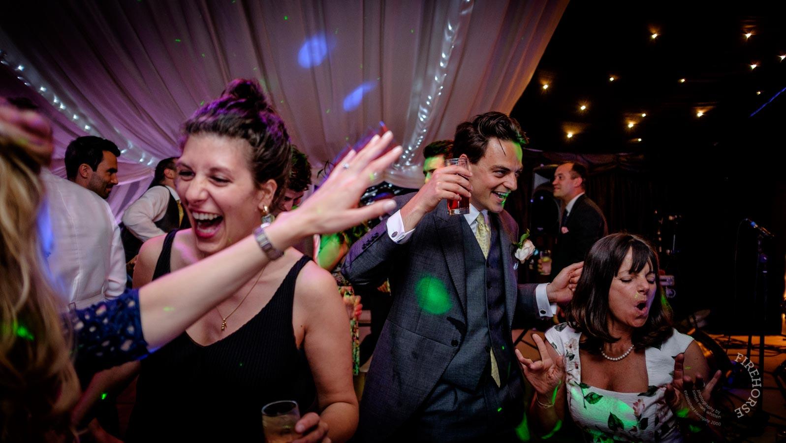 Harrogate-Marquee-Wedding-184
