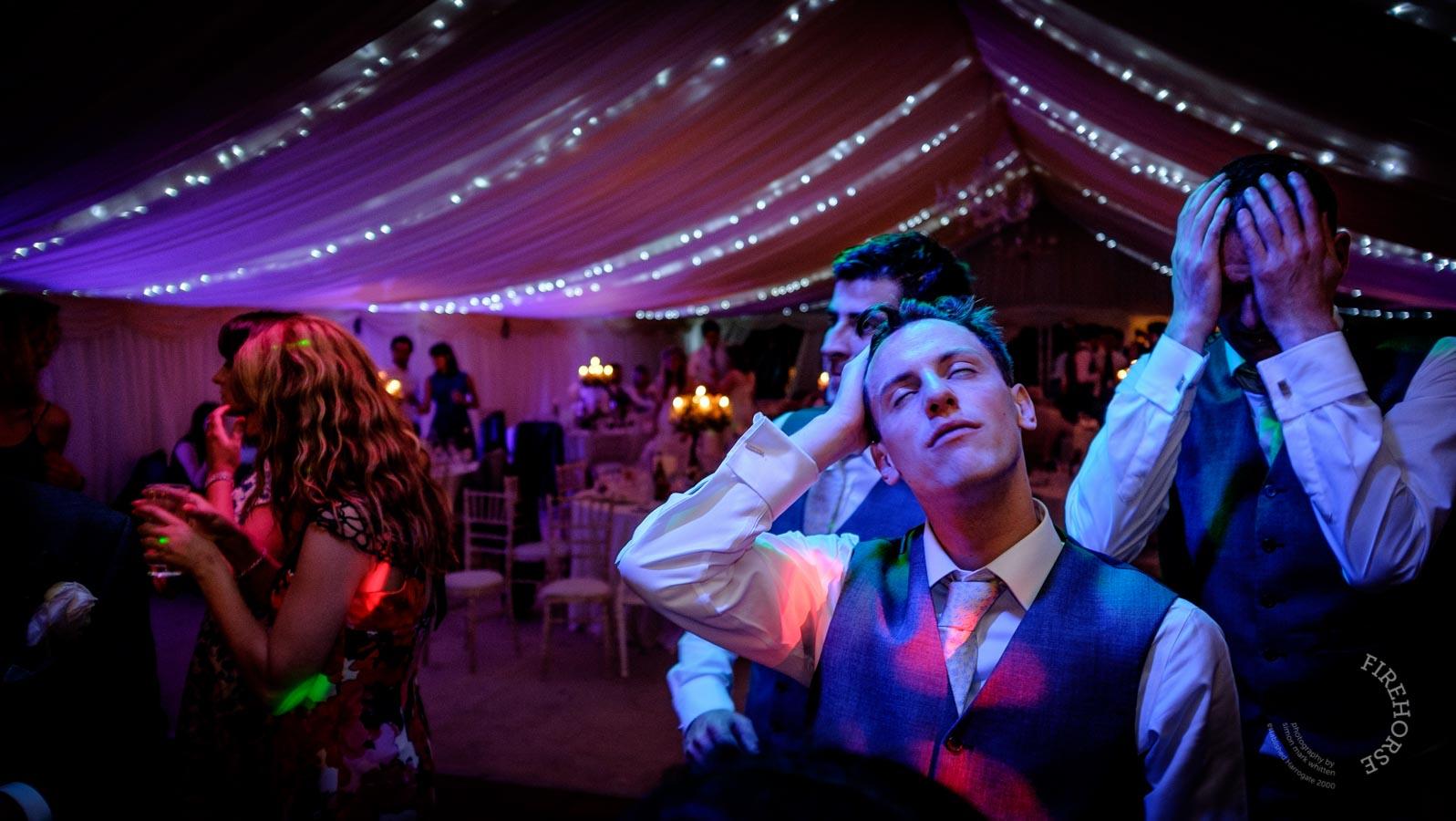 Harrogate-Marquee-Wedding-185
