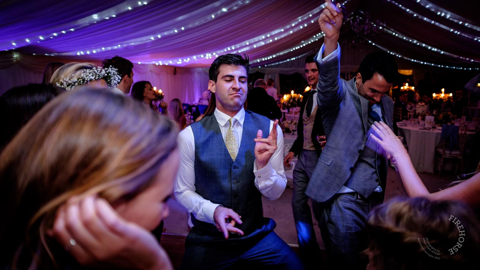 Harrogate-Marquee-Wedding-186
