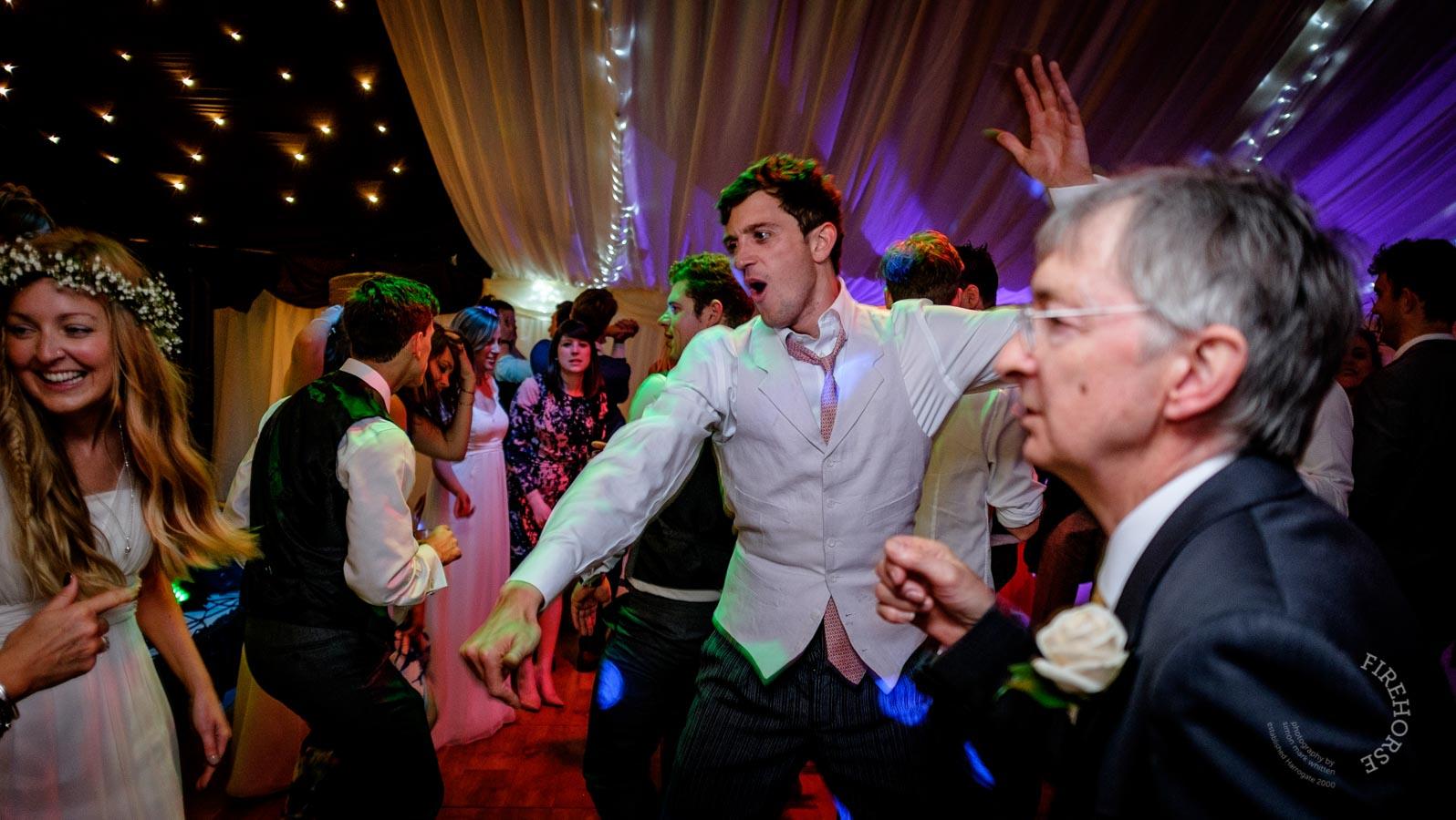 Harrogate-Marquee-Wedding-187