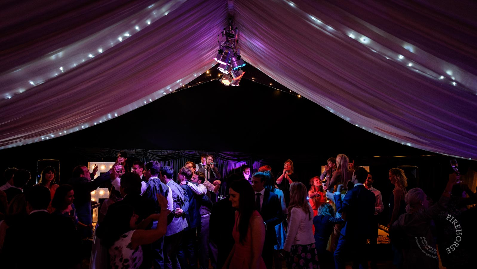 Harrogate-Marquee-Wedding-190
