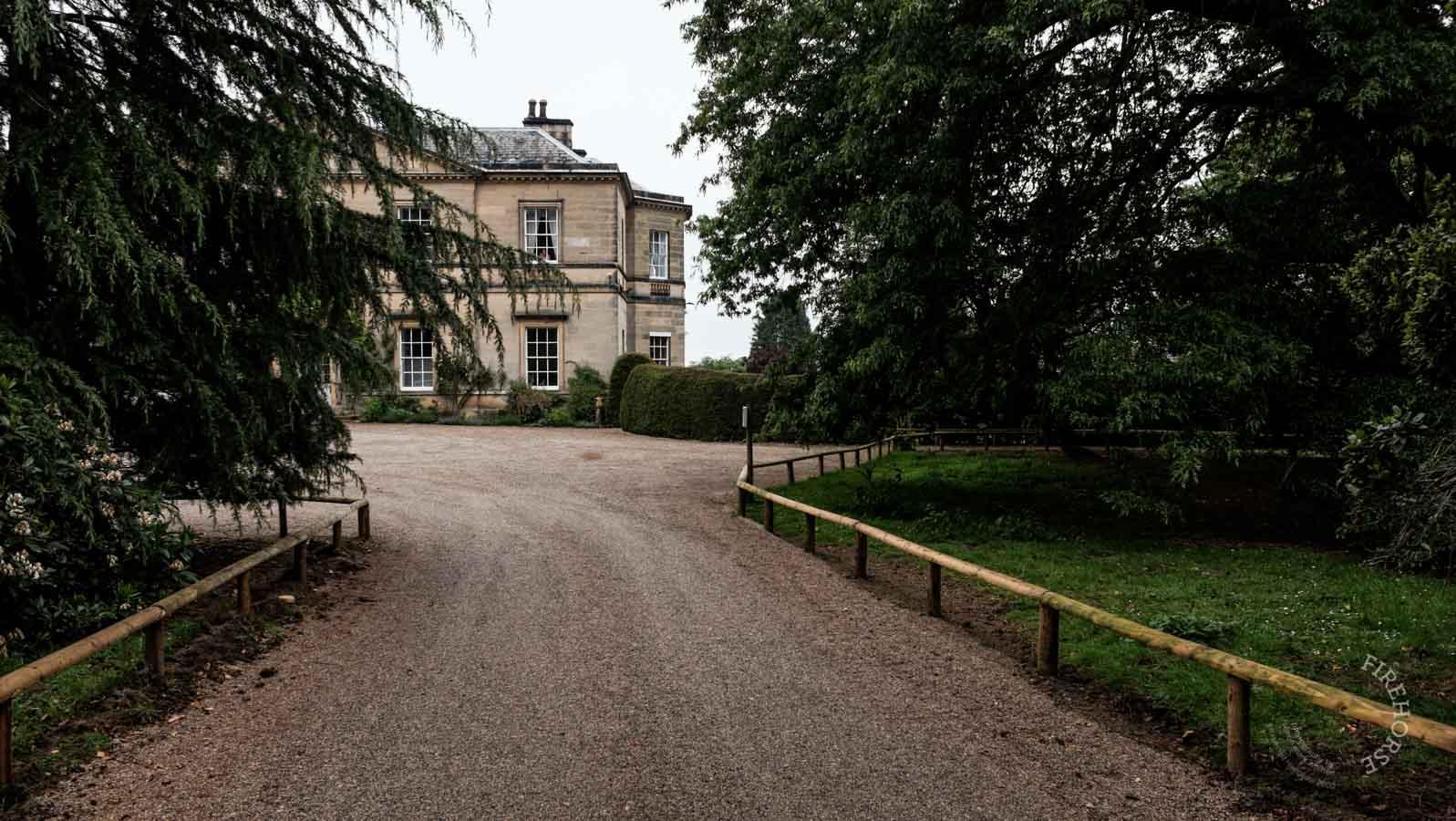 Middleton-Lodge-June-Wedding-002