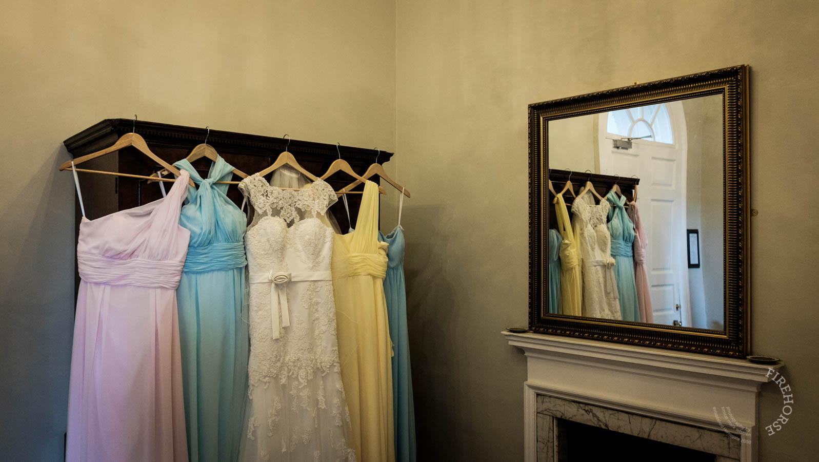 Middleton-Lodge-June-Wedding-003