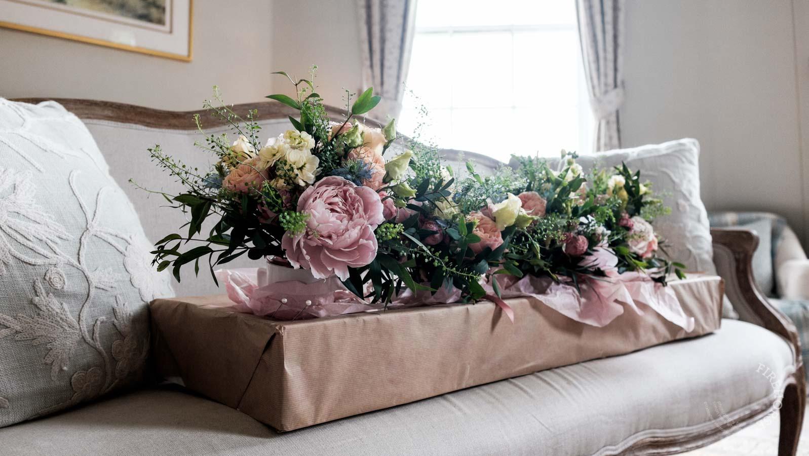 Middleton-Lodge-June-Wedding-004