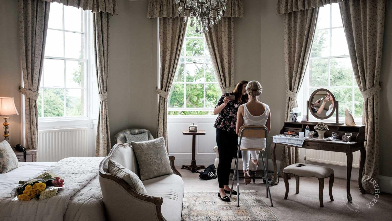 Middleton-Lodge-June-Wedding-007