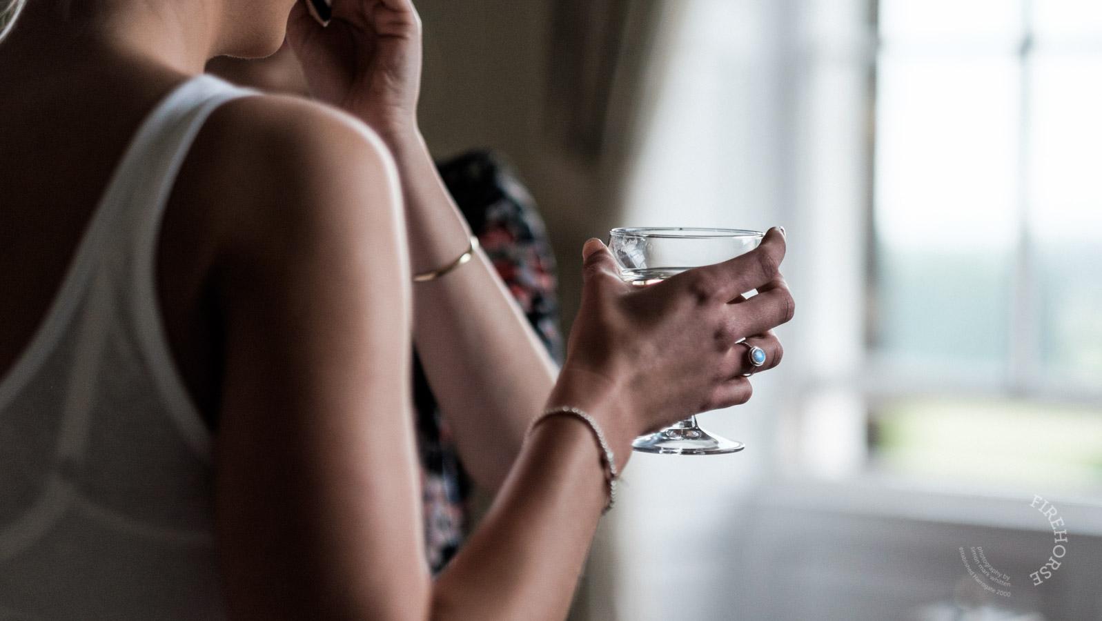 Middleton-Lodge-June-Wedding-011