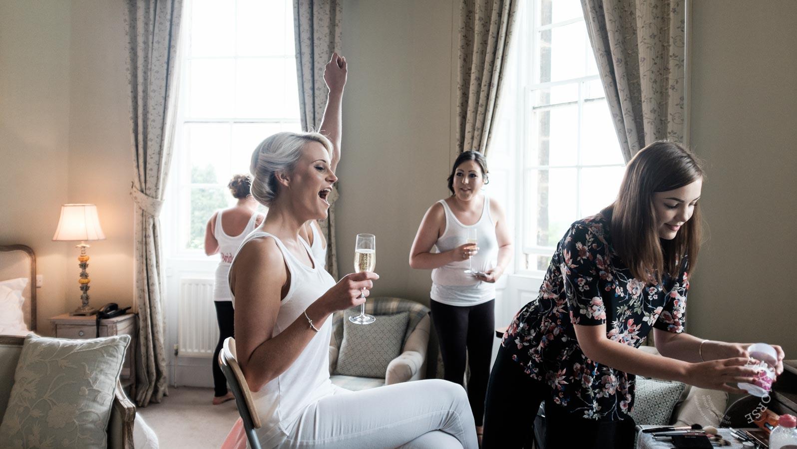 Middleton-Lodge-June-Wedding-016
