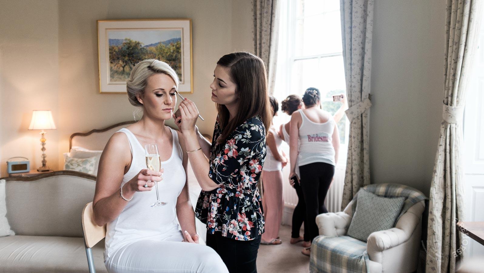 Middleton-Lodge-June-Wedding-017