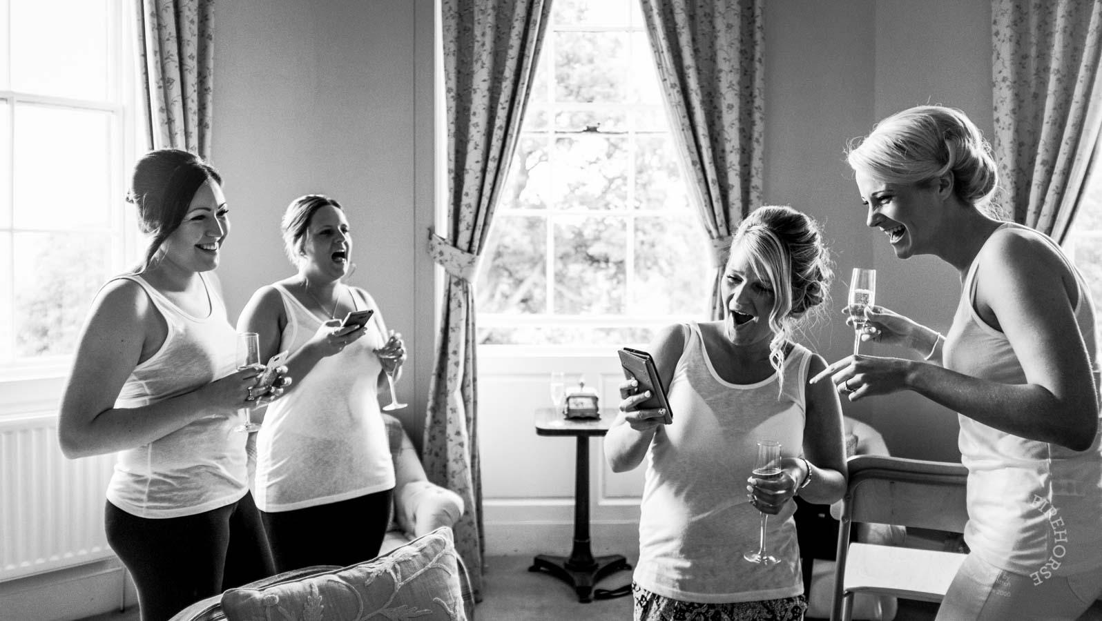Middleton-Lodge-June-Wedding-018