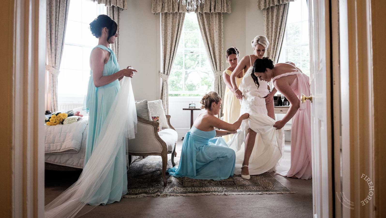 Middleton-Lodge-June-Wedding-022
