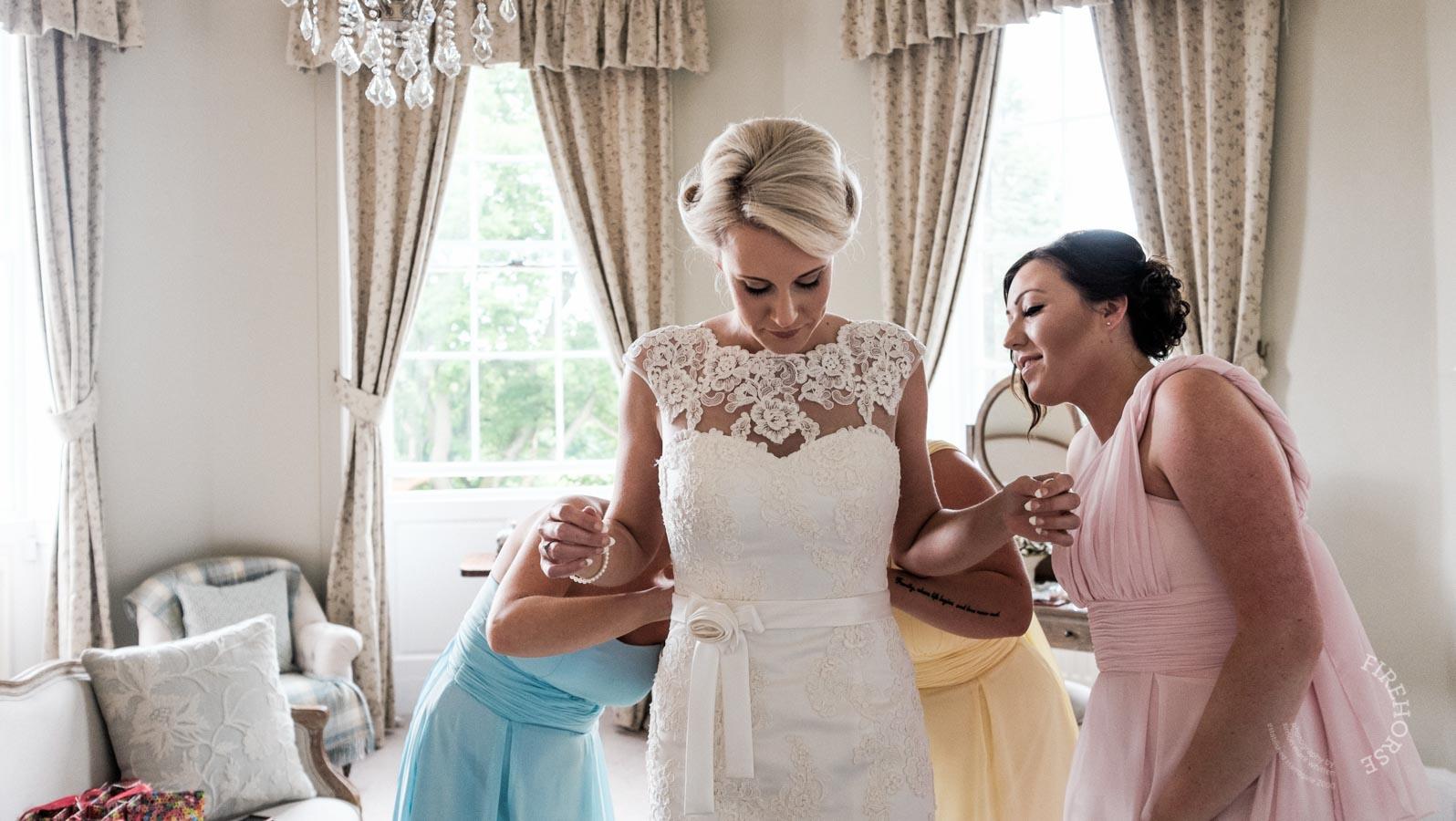 Middleton-Lodge-June-Wedding-023