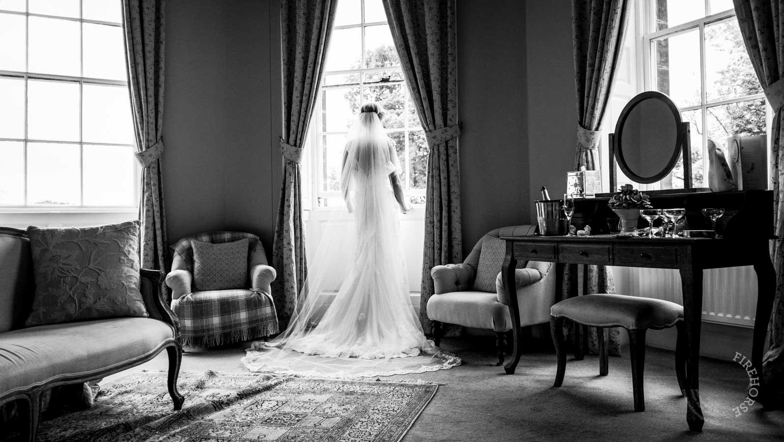 Middleton-Lodge-June-Wedding-026