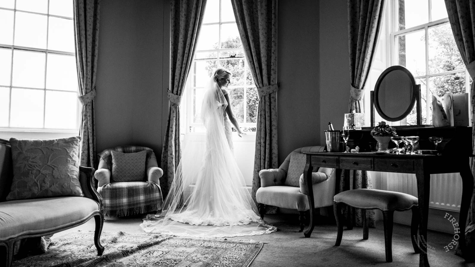 Middleton-Lodge-June-Wedding-027