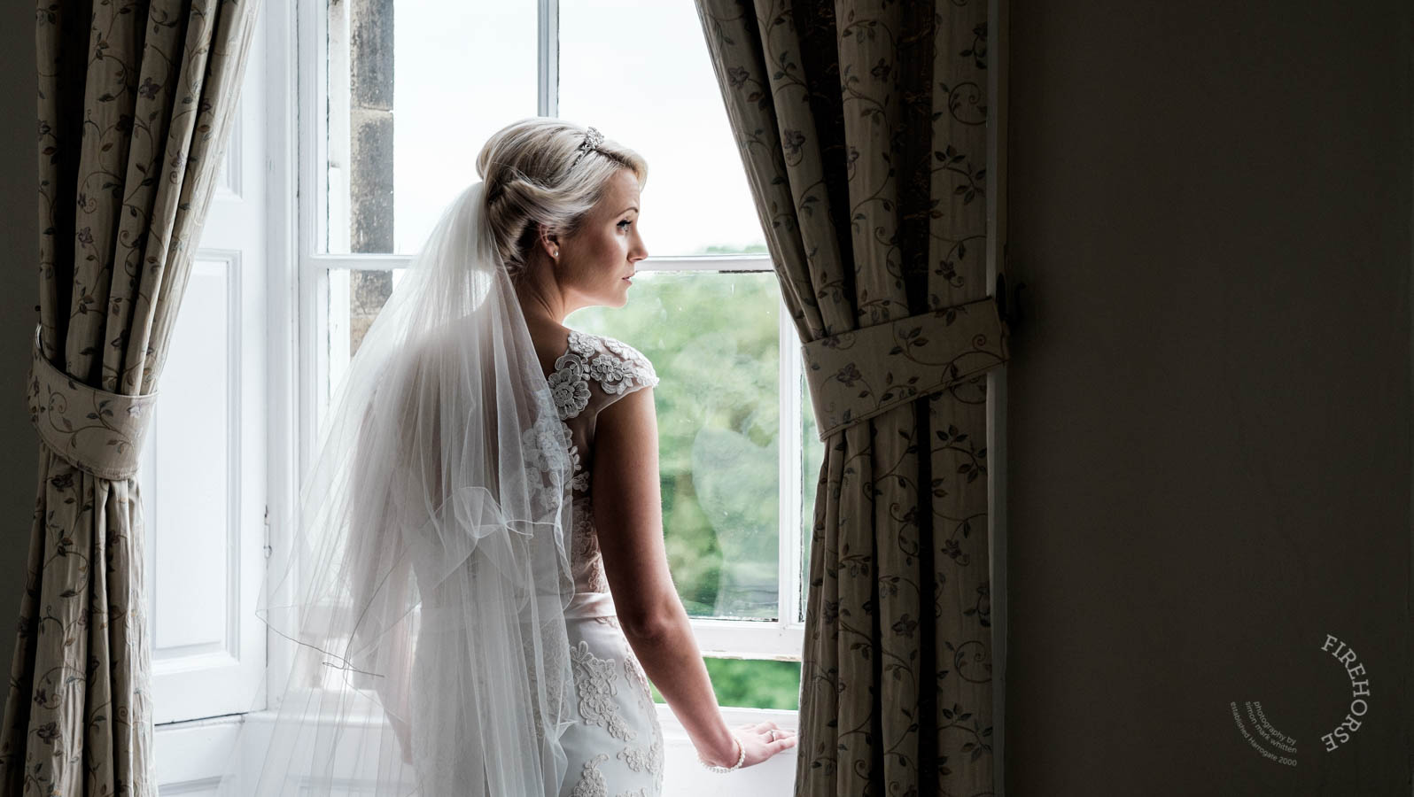 Middleton-Lodge-June-Wedding-028