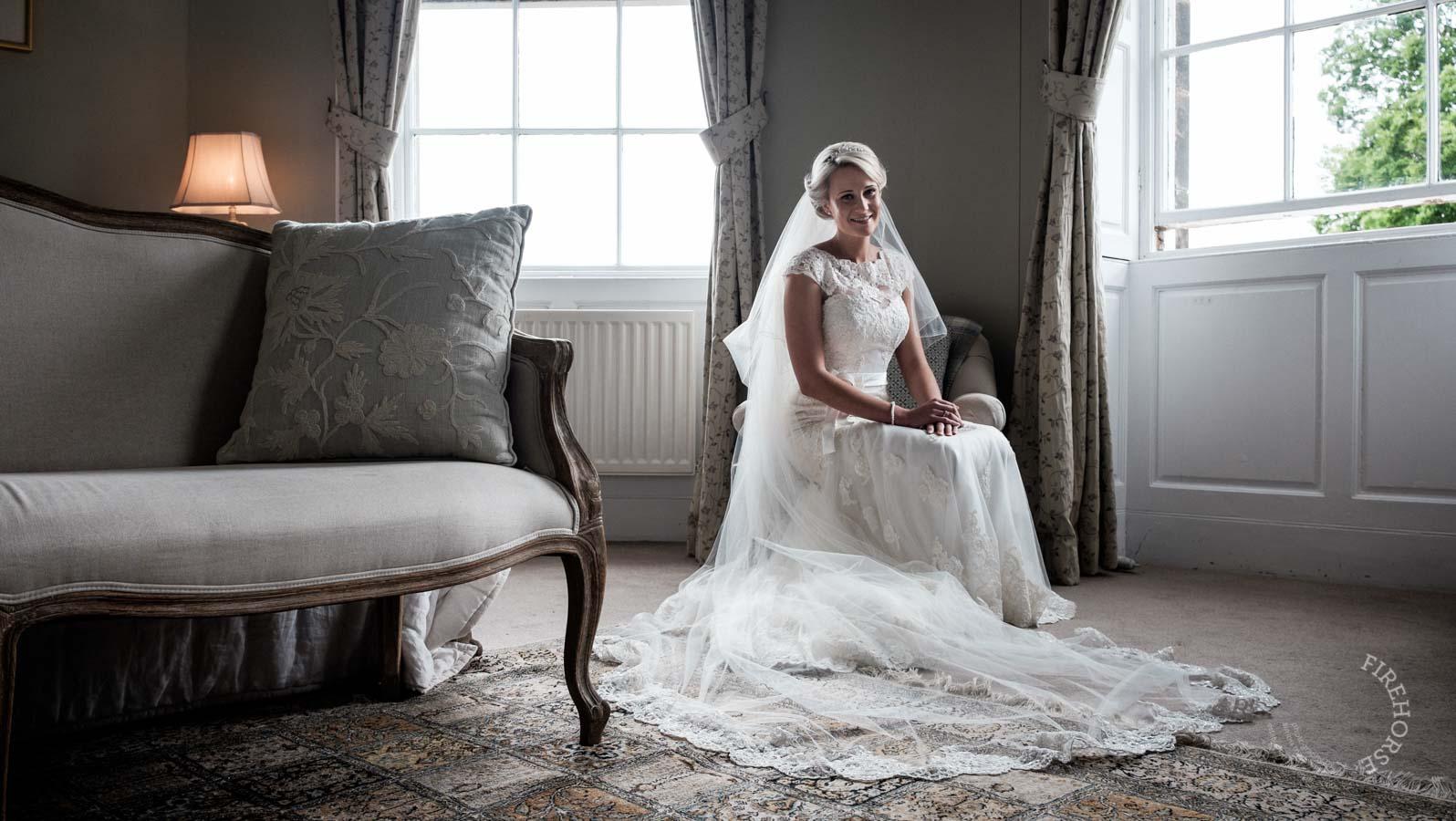 Middleton-Lodge-June-Wedding-031