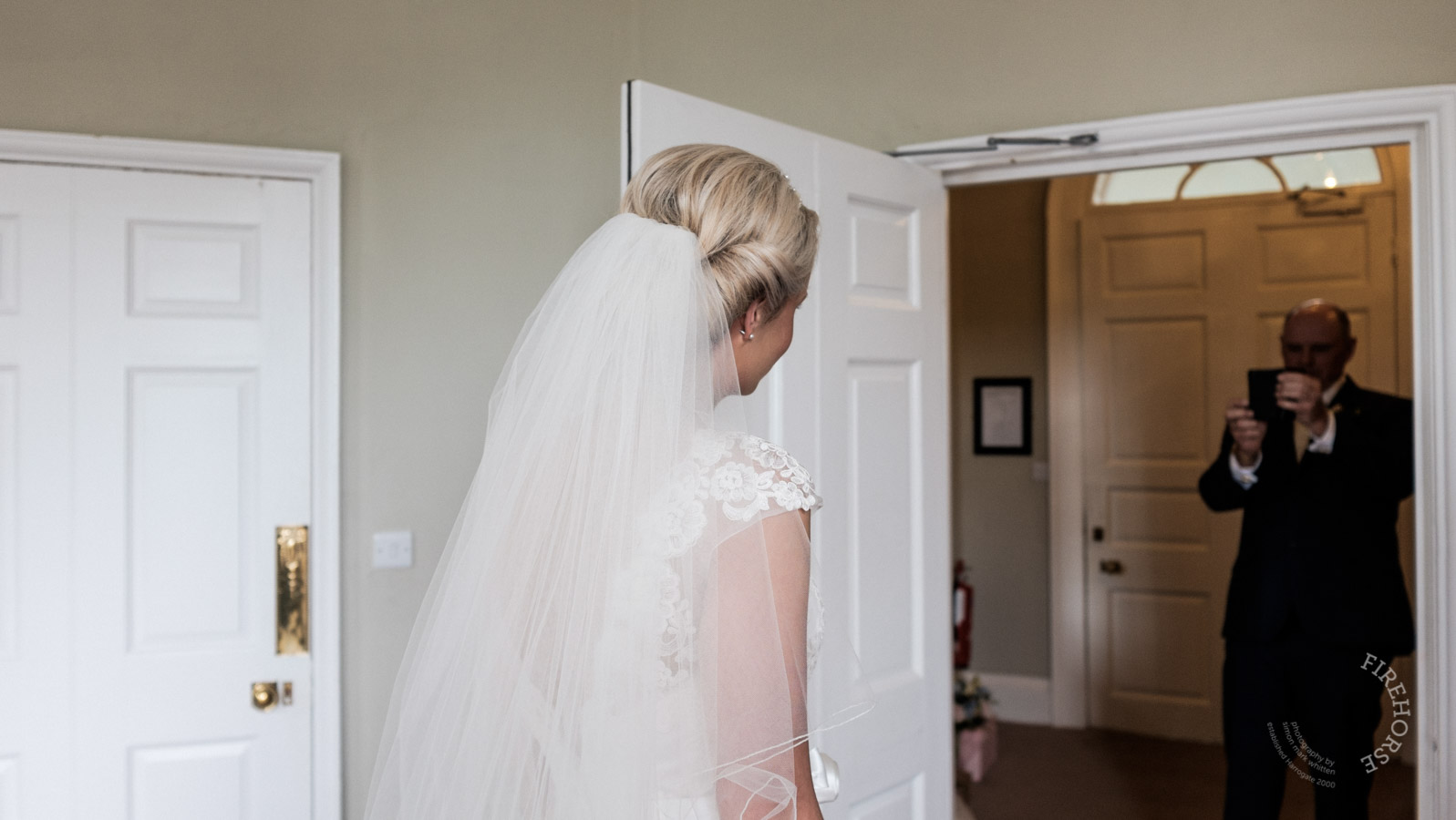 Middleton-Lodge-June-Wedding-034
