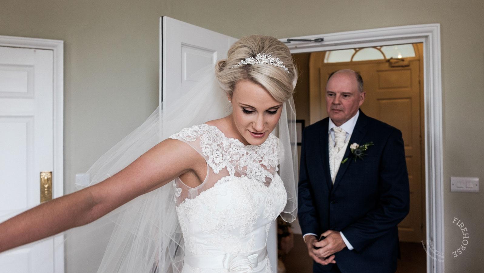 Middleton-Lodge-June-Wedding-035