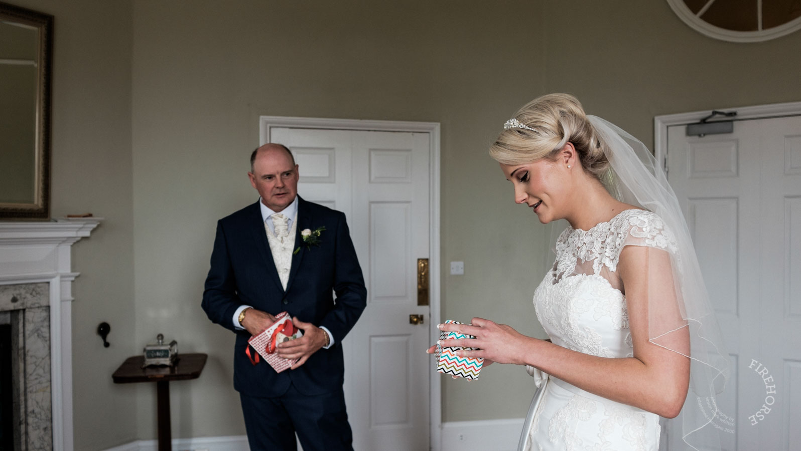 Middleton-Lodge-June-Wedding-036