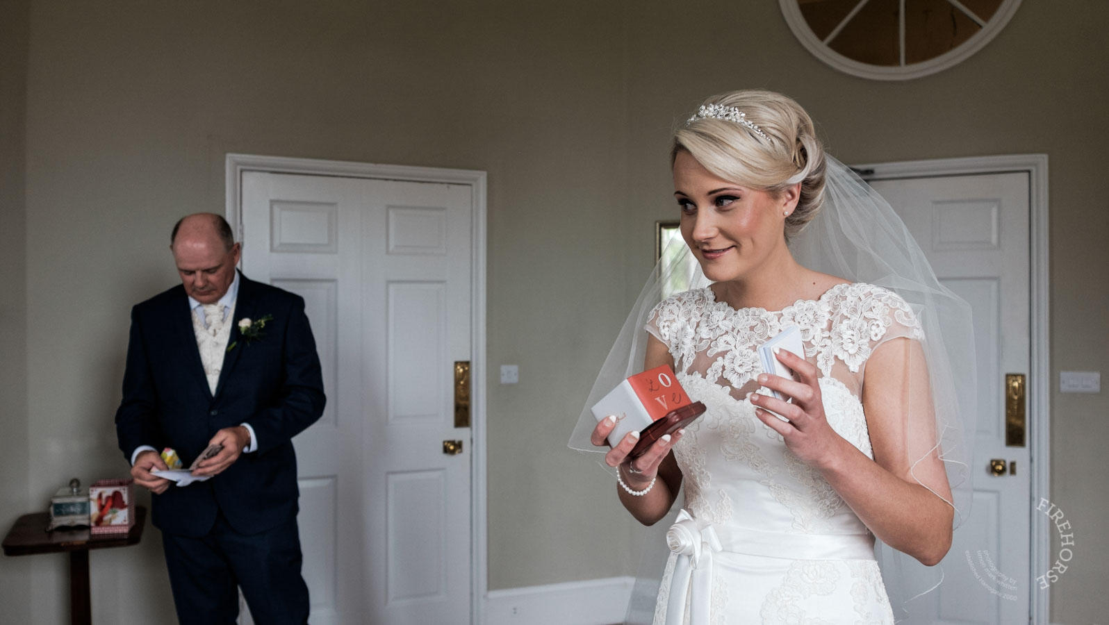 Middleton-Lodge-June-Wedding-037