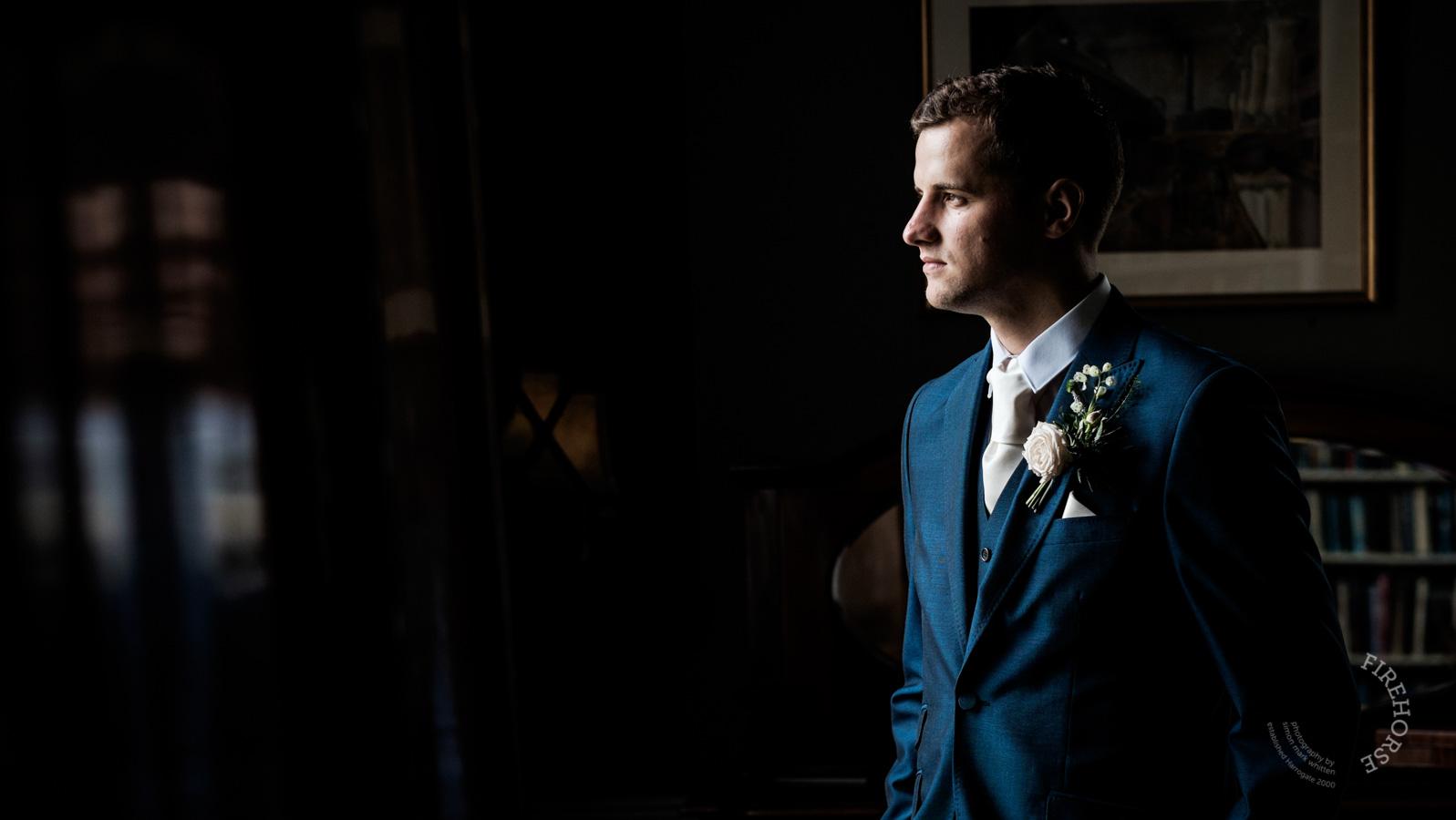 Middleton-Lodge-June-Wedding-039