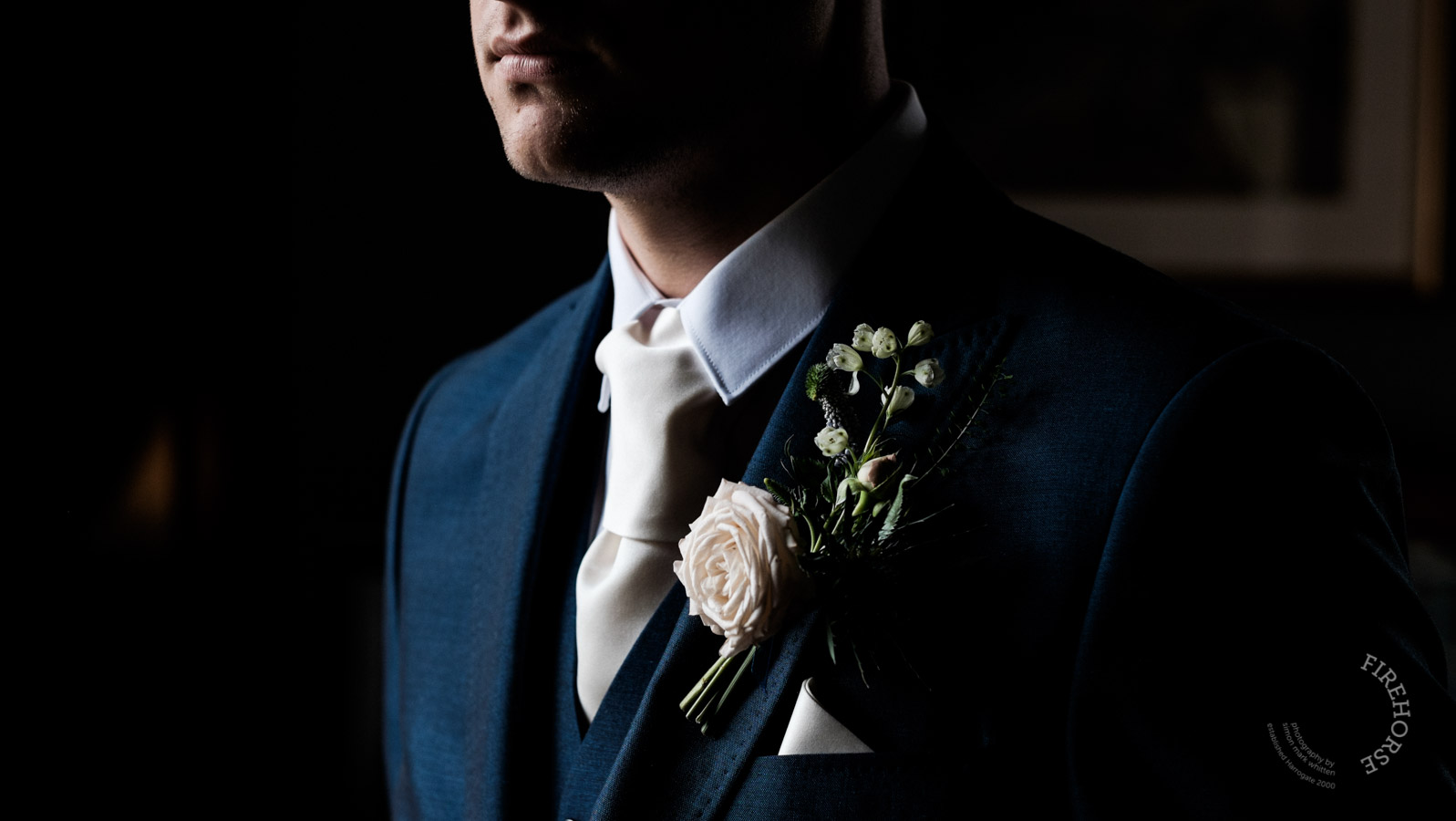 Middleton-Lodge-June-Wedding-040