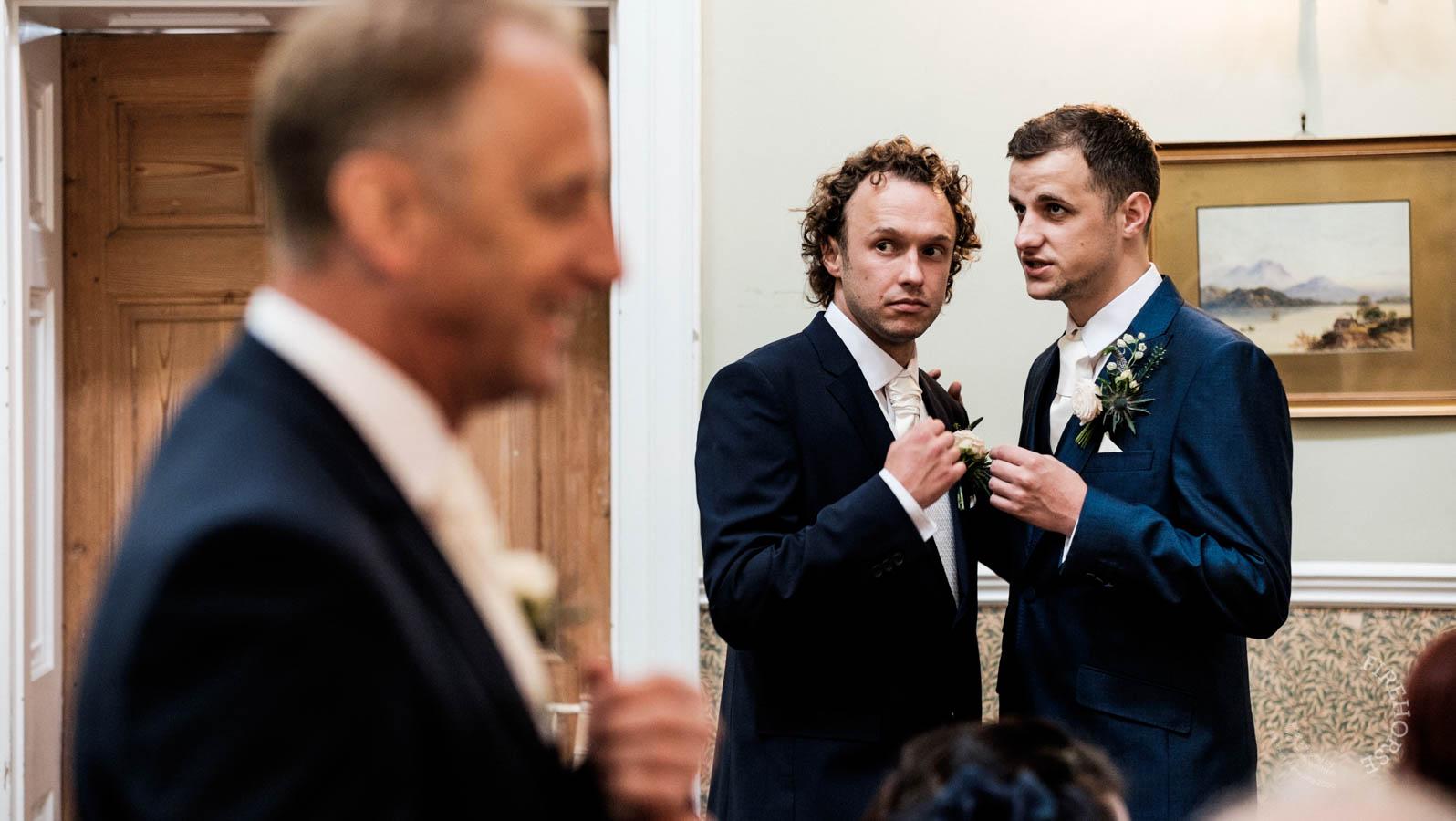Middleton-Lodge-June-Wedding-042