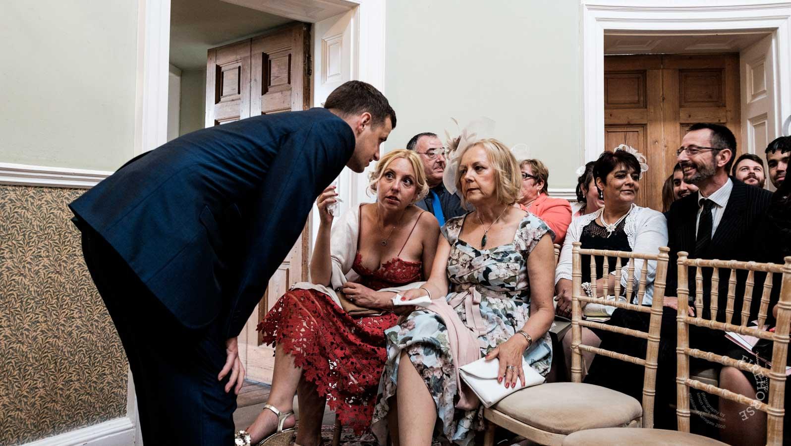 Middleton-Lodge-June-Wedding-044