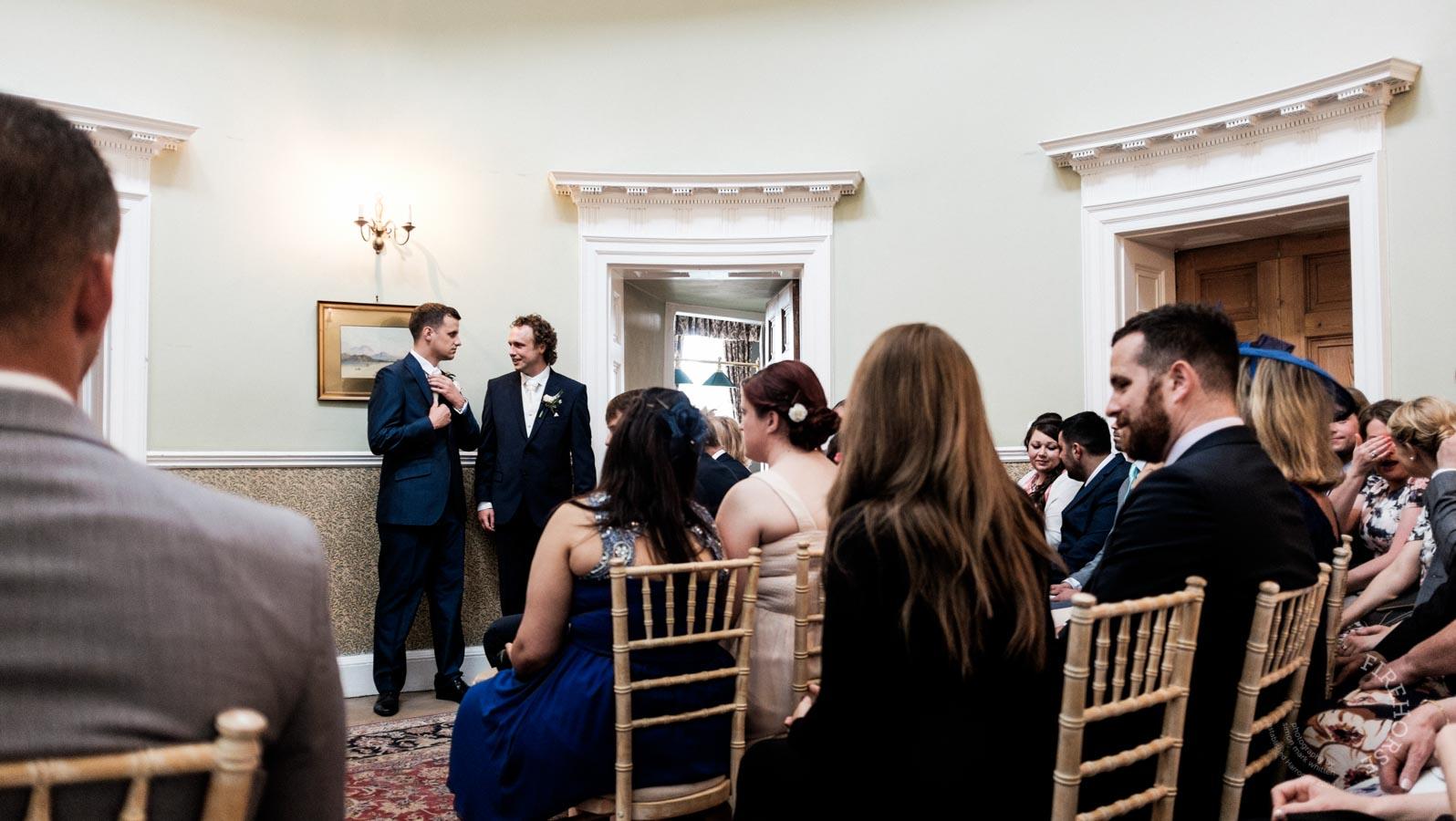 Middleton-Lodge-June-Wedding-045