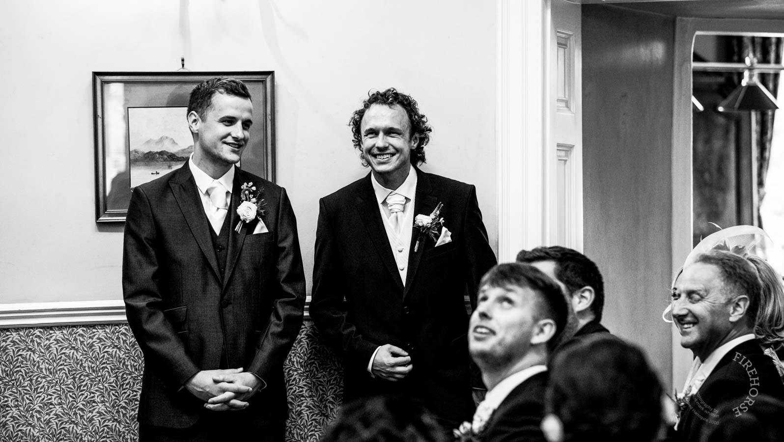 Middleton-Lodge-June-Wedding-046