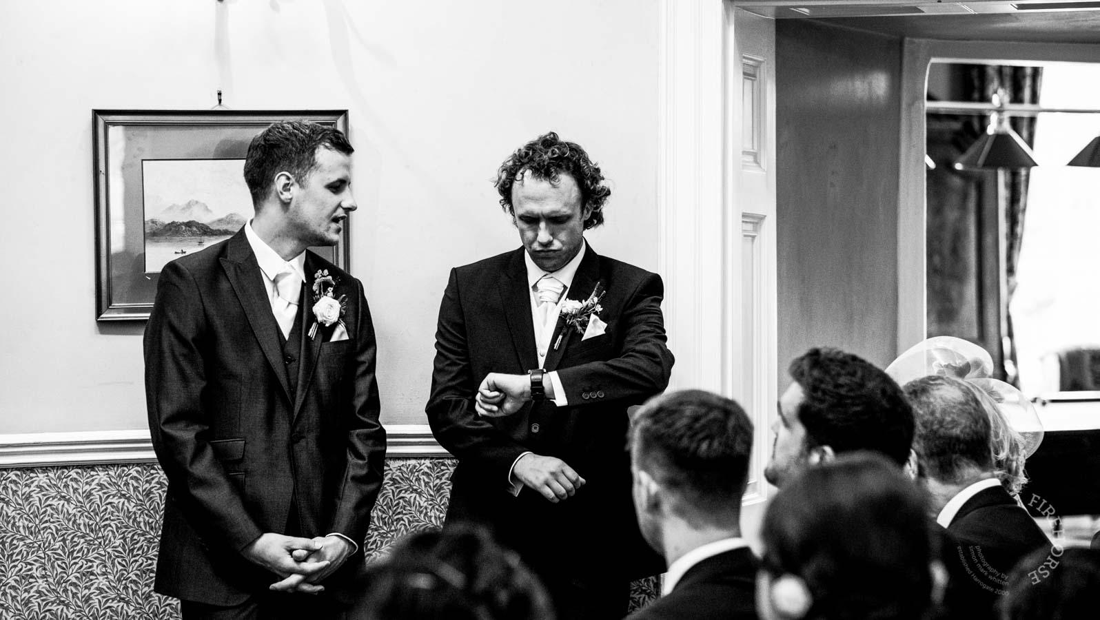 Middleton-Lodge-June-Wedding-047
