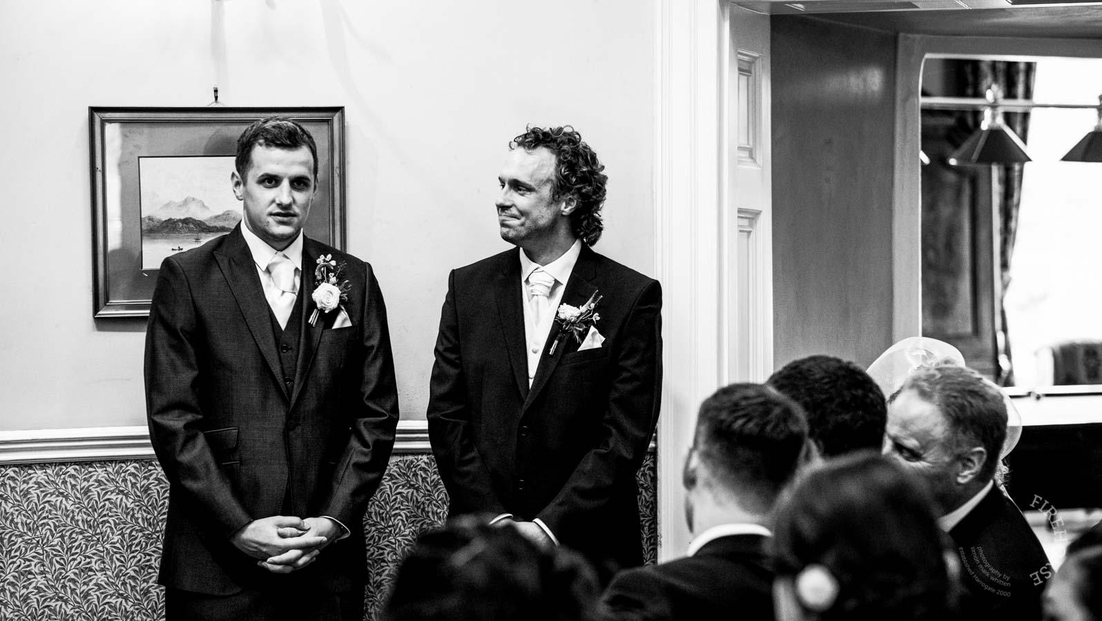 Middleton-Lodge-June-Wedding-048