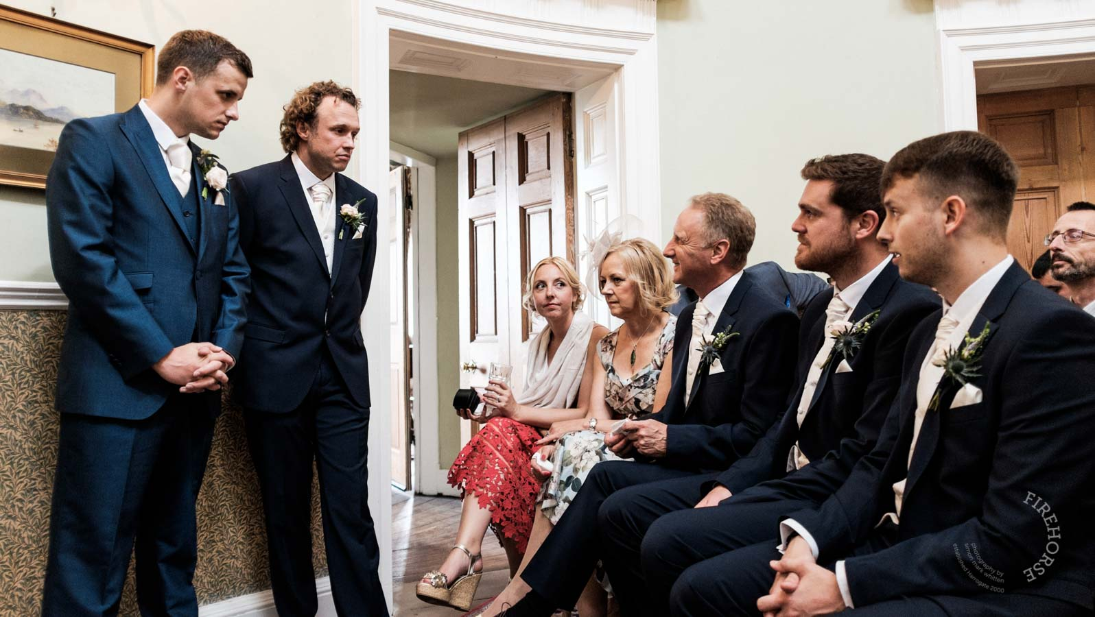 Middleton-Lodge-June-Wedding-049
