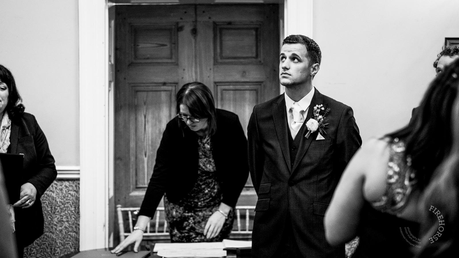 Middleton-Lodge-June-Wedding-051