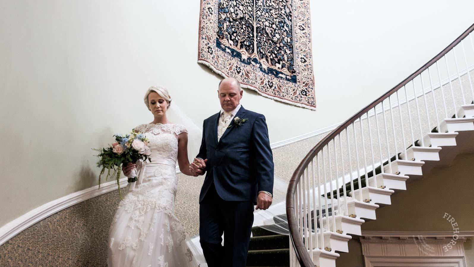 Middleton-Lodge-June-Wedding-054