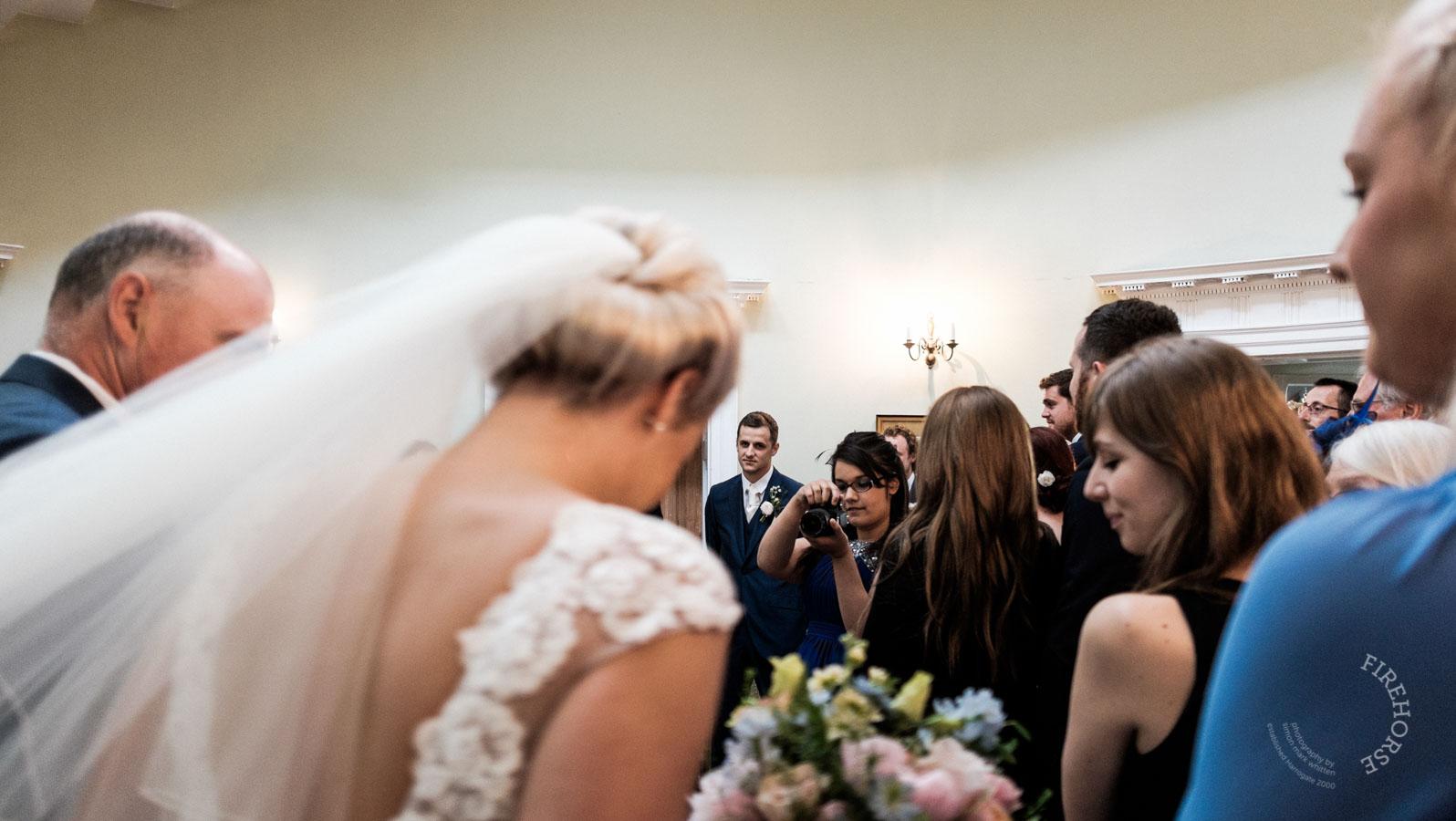 Middleton-Lodge-June-Wedding-056