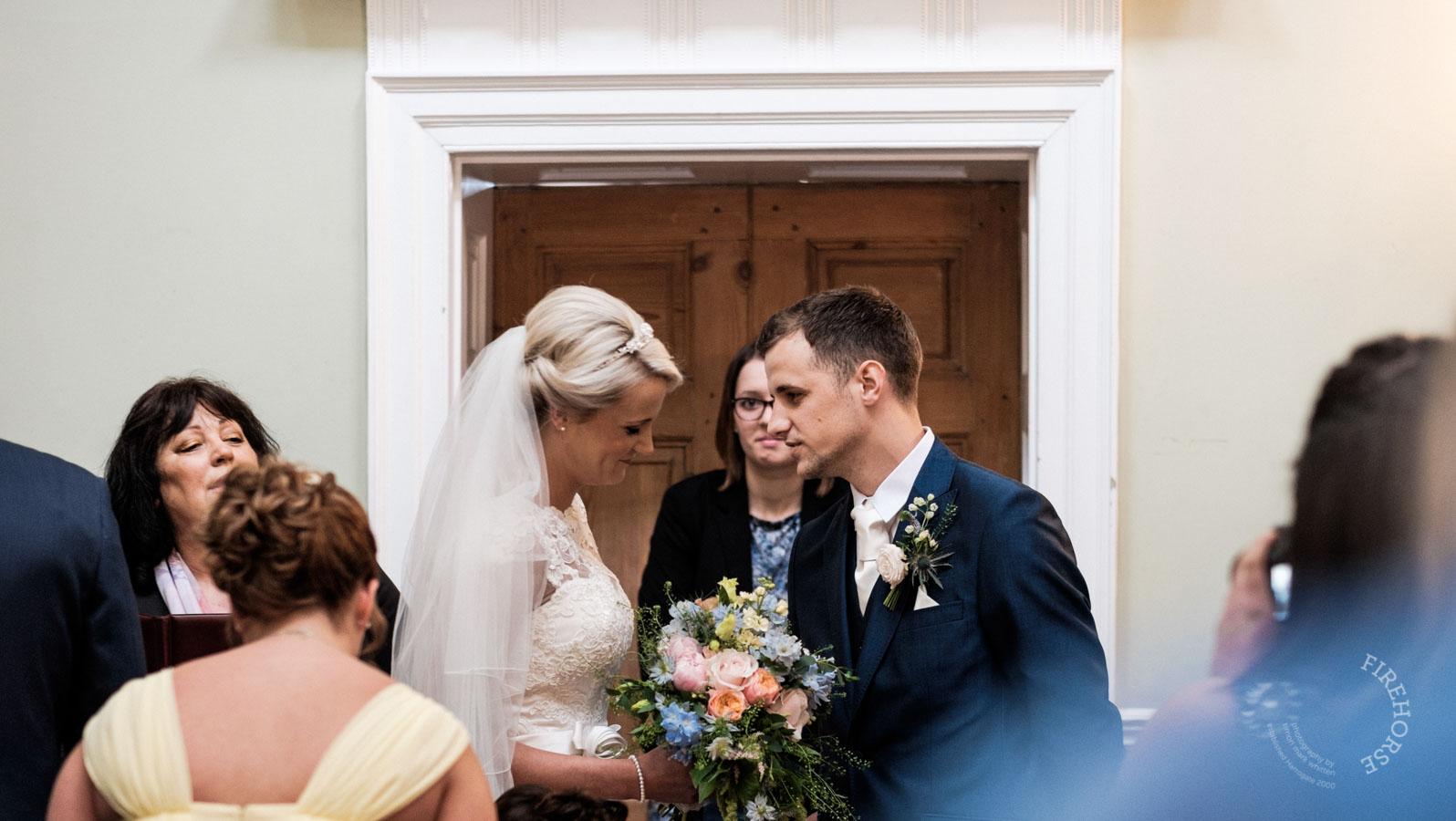 Middleton-Lodge-June-Wedding-057