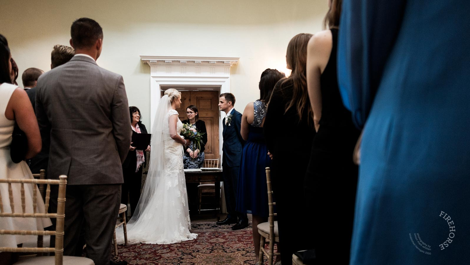 Middleton-Lodge-June-Wedding-058